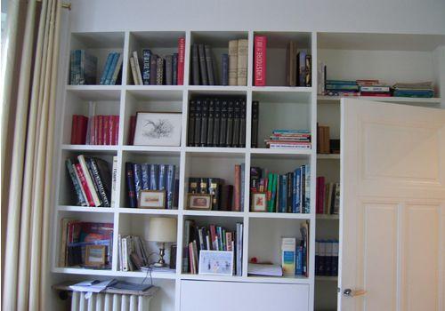 bibliotheque-menuiserie2