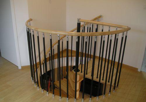 escalier-menuiserie-lyon-2
