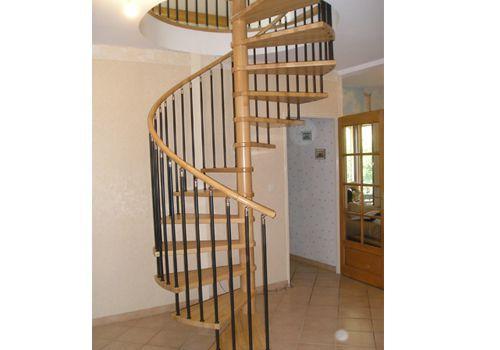 escalier-menuiserie-lyon-3