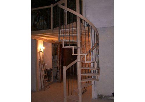 escalier-menuiserie-lyon-4