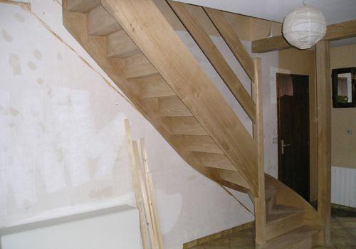 escalier-menuiserie-lyon-5