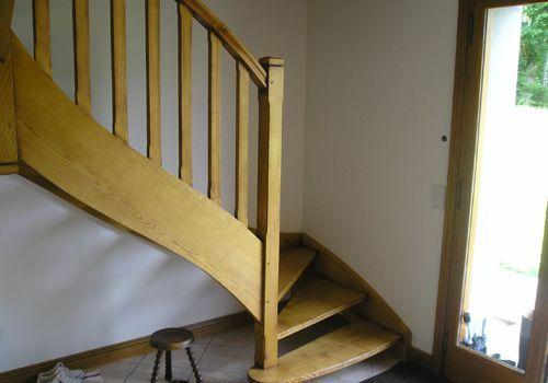 escalier-menuiserie-lyon-6