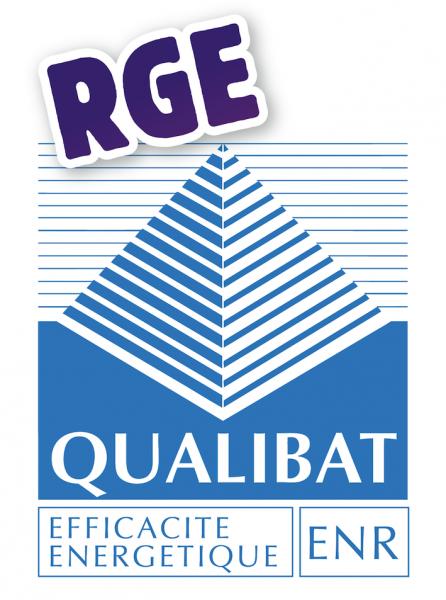 QUALIBAT-RGELogo