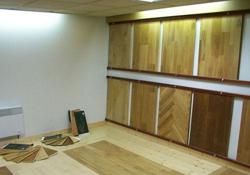 pose de parquets en bois lyon. Black Bedroom Furniture Sets. Home Design Ideas