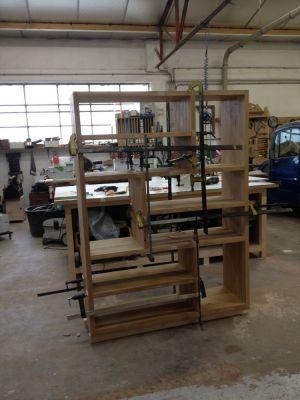 meuble-1-1--conception-atelier