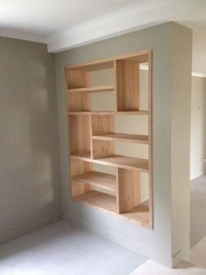 meuble-1-2--mise-en-place-dans-cloison