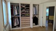 meuble-10---etageres-tiroirs-et-penderie