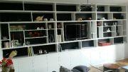 meuble-bibliotheque-hifi-blanc
