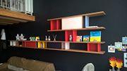 meuble-etageres-suspendu-tout-en-couleurs