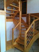 escalier-3-1-bois-et-garde-corps-fils-acier