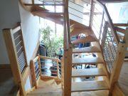escalier-3-4-vue-de-dessus